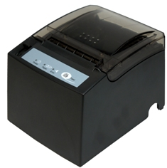 Global Pos WP-T810